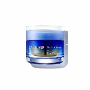 Laneige Laneige Perfect Renew Eye Cream Review