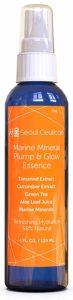 Marine Mineral Plump & Glow Essence reviews