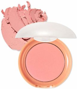 Etude House Lovely Cookie Blusher Review