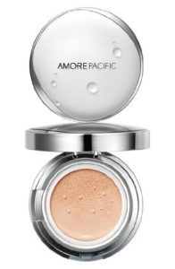 AMOREPACIFIC Color Control Cushion Foundation reviews