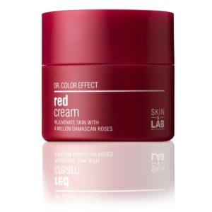 #1 Newest Korean Skin Care All In One Best Anti Aging Vitamin C Night Cream reviews