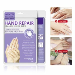 Hand Mask for winter reviews