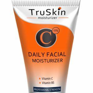BEST Vitamin C Moisturizer Cream reviews