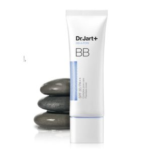Dr.jart Dis-a-pore bb reviews