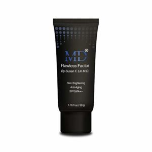 MD bb cream reviews