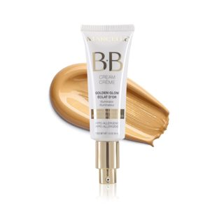 Marcelle bb cream reviews