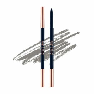 Pony Effect Sharping Brow Definer