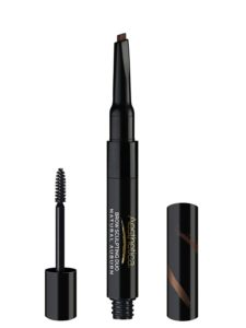 Aesthetica Brow Sculpting Duo Eyebrow