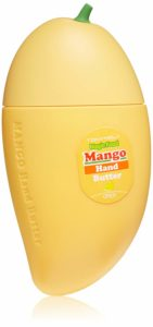 TONYMOLY Magic Food Hand Butter