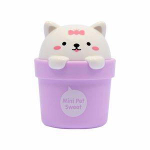 FaceShop Pet Hand Cream
