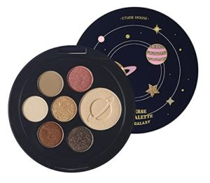Etude House My Universe Eyeshadow