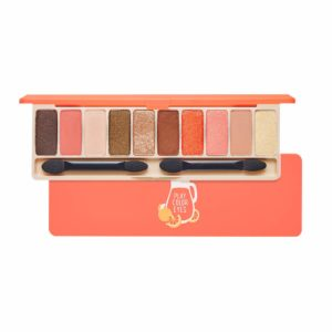 Etude House Play Color Eyeshadow