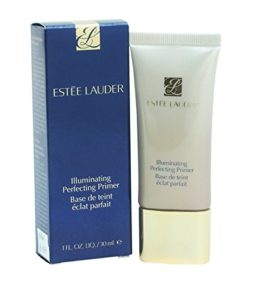 Estee Lauder Primer Reviews