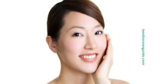 Best Korean Products for Blackheads
