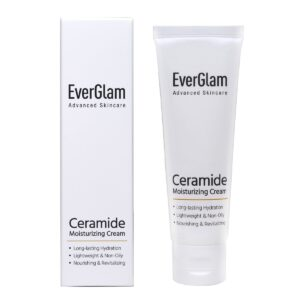 Korean Skincare By EverGlam reviews