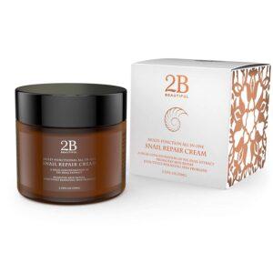 REVOLUTIONARY Anti Aging Intensive Moisturizer Cream reviews