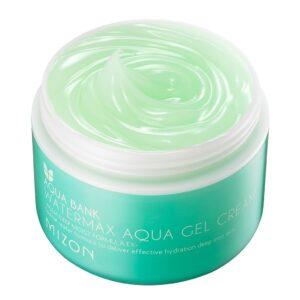 [MIZON] Water Max Aqua Gel Cream reviews