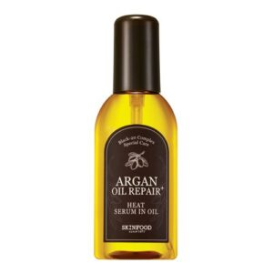 [Skin Food] Argan Oil Repair Plus reviews