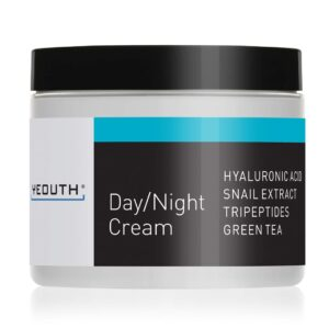 YEOUTH Day Night Moisturizer reviews