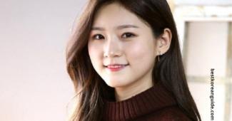 Best Korean Skincare for Dry Skin