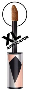 L'Oreal Paris Makeup Infallible Full Wear Waterproof Matte Concealer