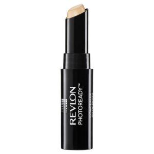 Revlon PhotoReady Concealer Stick