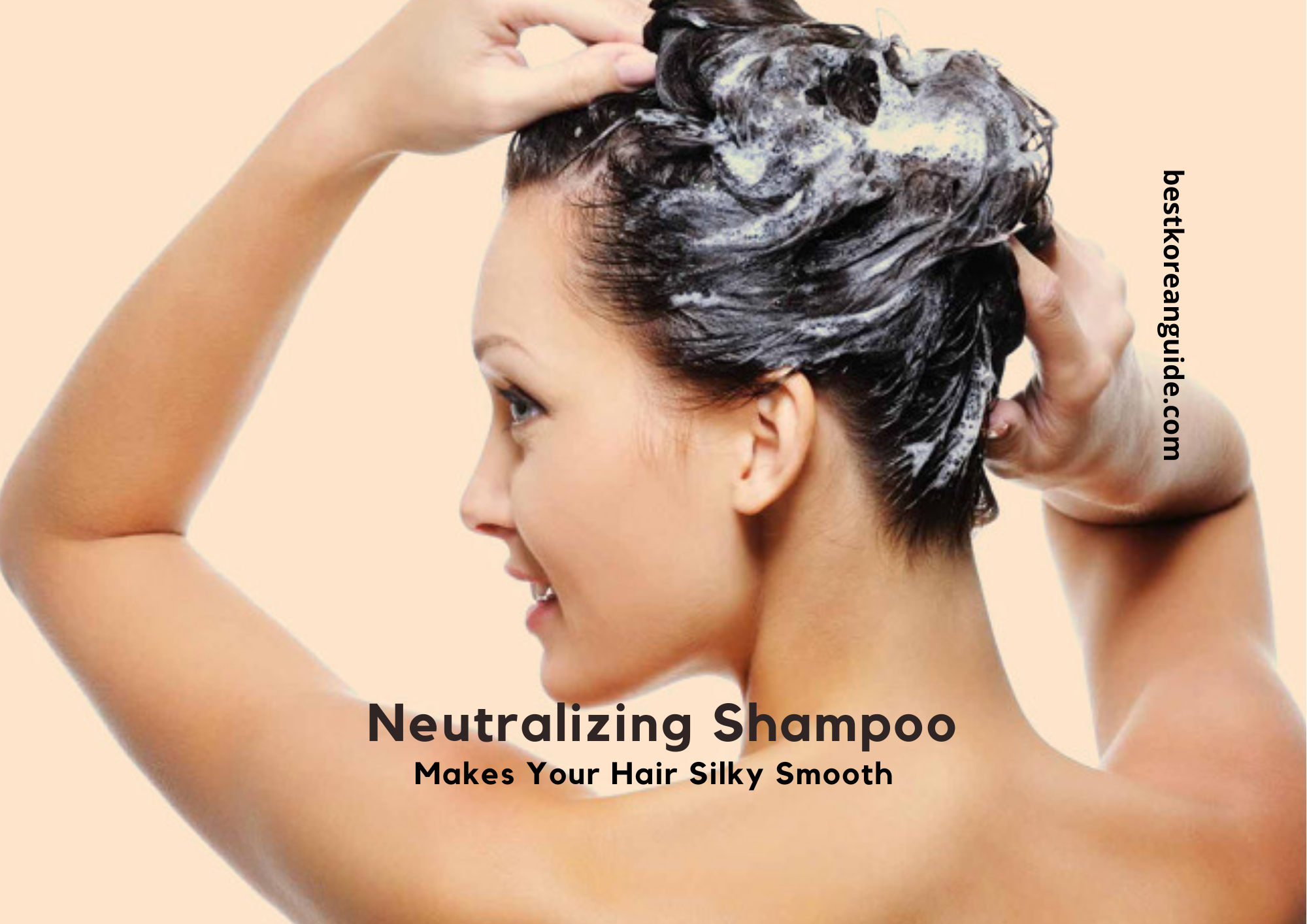What is Neutralizing Shampoo