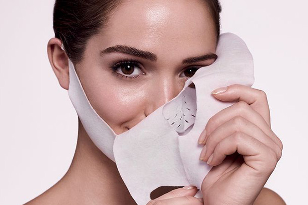 Everything You Should Know About Sheet Mask