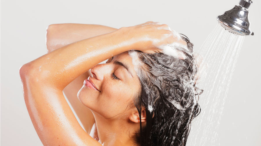 What is Neutralizing Shampoo?