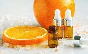 Do Vitamin C Serums Expire