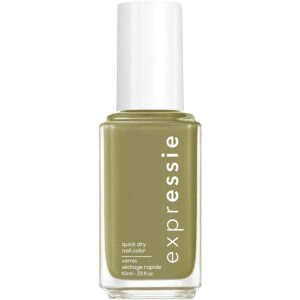 Essie Expressive Quick-dry Vegan Nail Polish