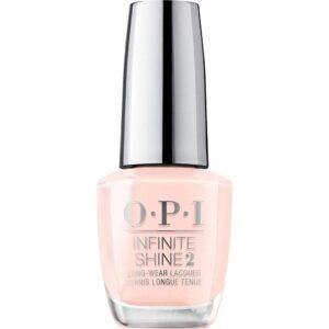 OPI Nail Polish, Infinite Shine Long-Wear Lacquer
