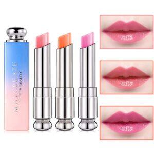 firstfly lipstick