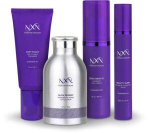 nXn Total Moisture